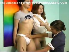 Free Porn Vintage