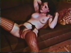 Xxx Retro Porn